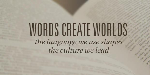 wordscreateworlds