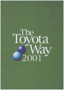 the-toyota-way-2001